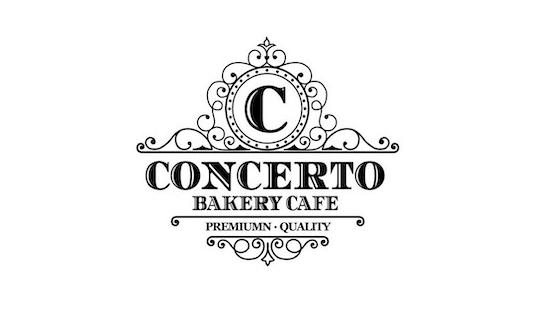 Bakery City Center on 6th Street