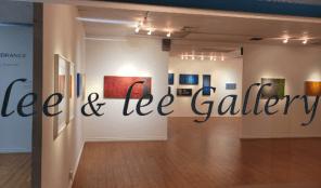 Lee Art Gallery Los Angeles