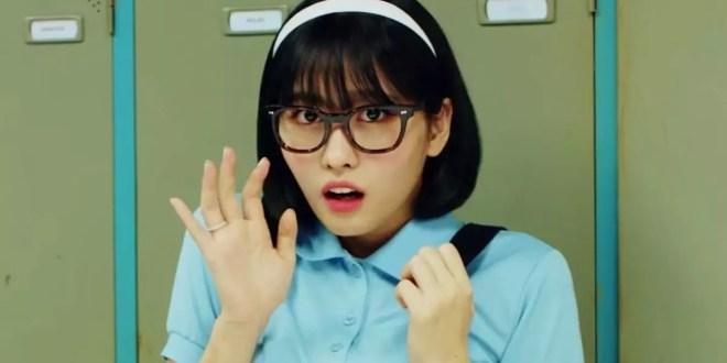 10 أشياء تقوم بها الفتاة الكورية التي لم تواعد أبدا