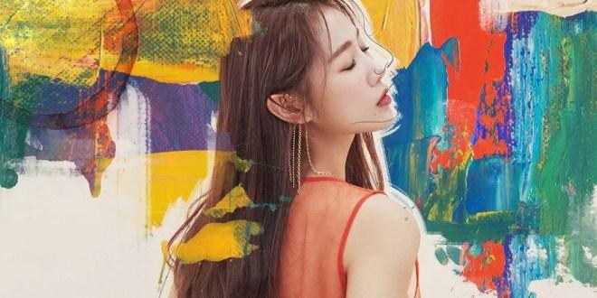 Soyu تفرج عن جدول عودتها بألبومها المنفرد الجديد