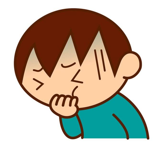 子供の嘔吐で布団を汚さない為の対策と就寝時の準備や胃腸炎などの備えは?