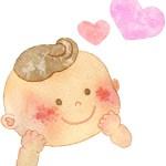 出産準備 冬生まれのいるものいらないもの。肌着の種類は?鼻水吸い器は?