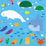 上越市水族館のオープンはいつ?リニューアル後の料金やマリンピアとの違いは?