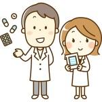 医療費のお知らせと領収書の金額違う 医療費控除を確定申告する場合はどっちで?領収書ない場合は?