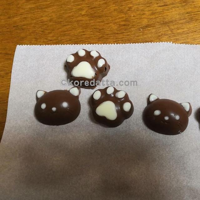 チョコレートの湯煎で失敗しない汚れない方法。ジップロックで子供でも簡単にバレンタインデーのチョコが作れた!