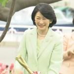 4月26日天皇皇后両陛下・秋篠宮ご夫妻公務 東宮夫妻はお暇ですか?