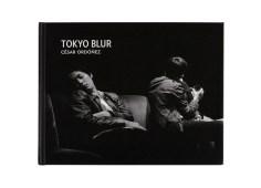 TOKYO-BLUR_cubierta_900px