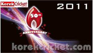 Sejarah korek api gas merek Cricket 2011