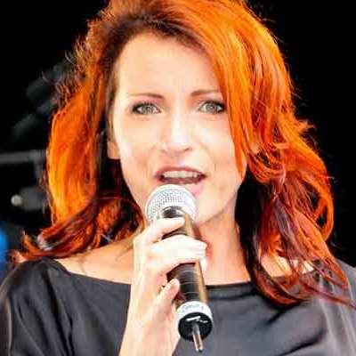 Cindy Oudshoorn