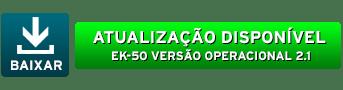 Baixar OS 2.1 Korg EK-50