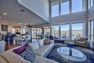 real-estate-portfolio-284