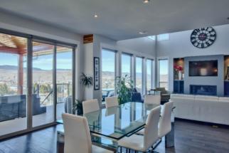 real-estate-portfolio-285