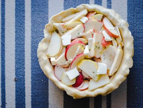 Apple Pie-11