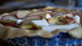 Apple Pie-12