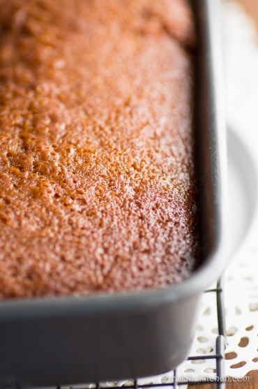 honey-beer-spice-cake-1