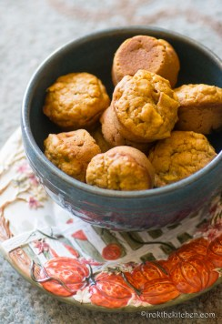 pumpkin-apple-muffins-14
