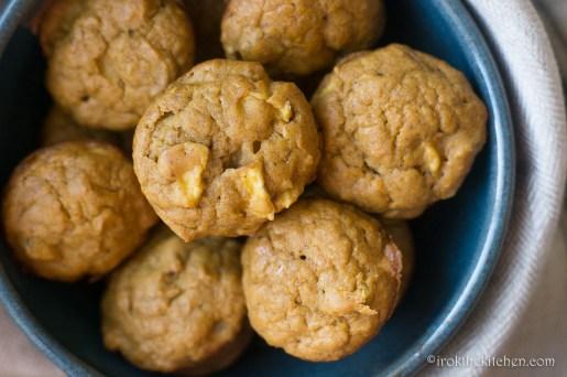 pumpkin-apple-muffins-9
