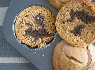 pumpkin-chocolate-bundt-cakes-9