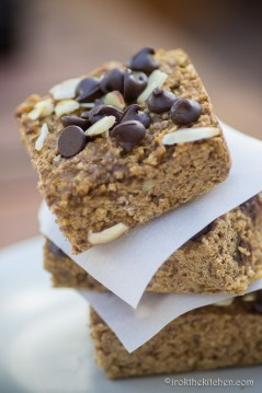 pumpkin-oat-bars-5