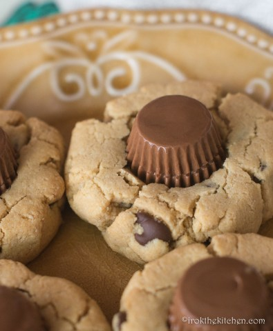 gluten-free-peanut-butter-chocolate-cookies-15