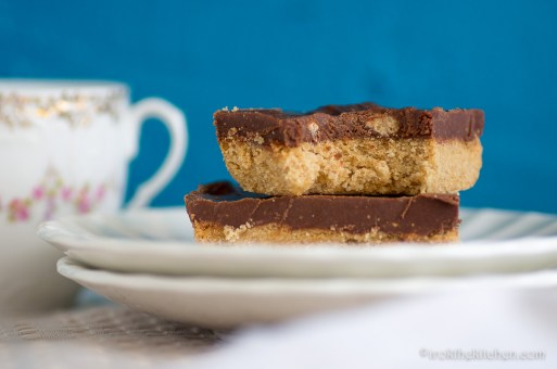 gluten-free-peanut-butter-bars-8