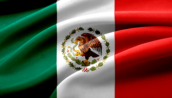Manos Mexicanas - Ricardo Hernandez