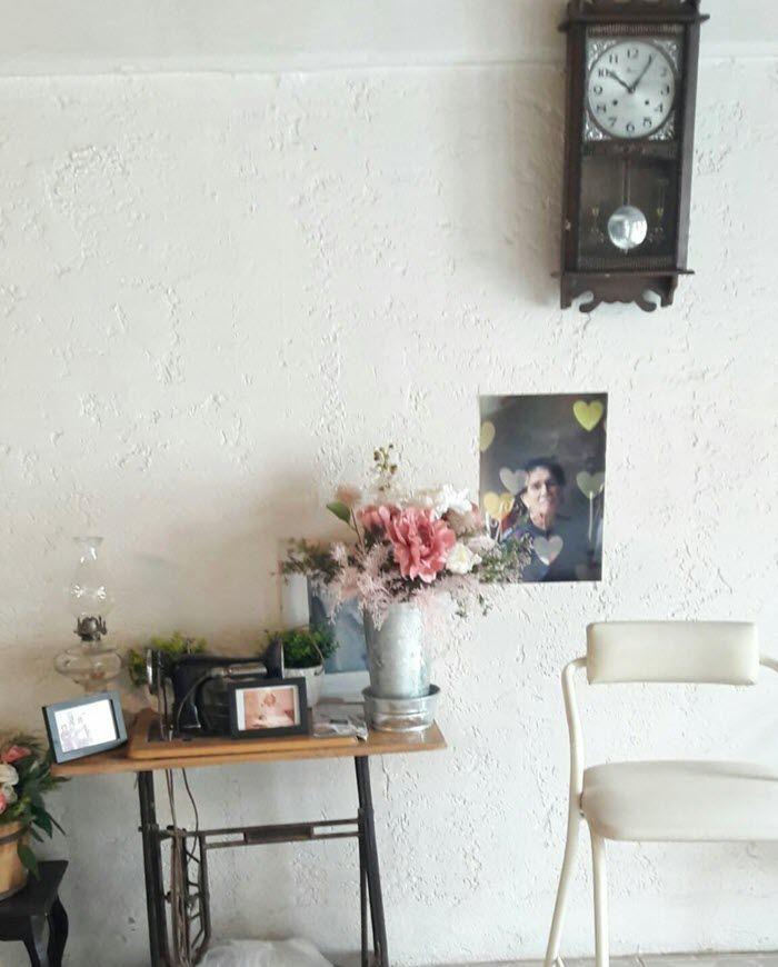 Las Parteras - Arturo Meza