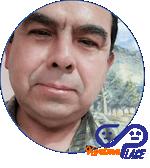 Ricardo Hernández Gómez