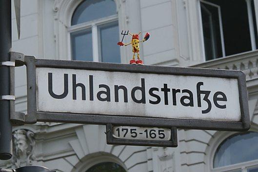 444-uhlandstrase-20150806_1830