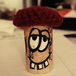 https://www.instagram.com/p/BMWFYxhDDvA/?taken-by=marie_noel_havannacl