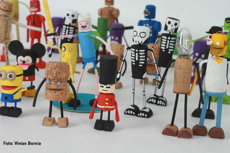 http://www.blogvinhotinto.com.br/entrevistas/paulo-grohman-transformando-rolhas-de-vinho-em-brinquedo/