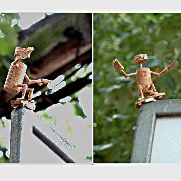 http://www.street-yoga.de/galerie/bild-300.html