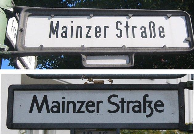 mainzer-strase