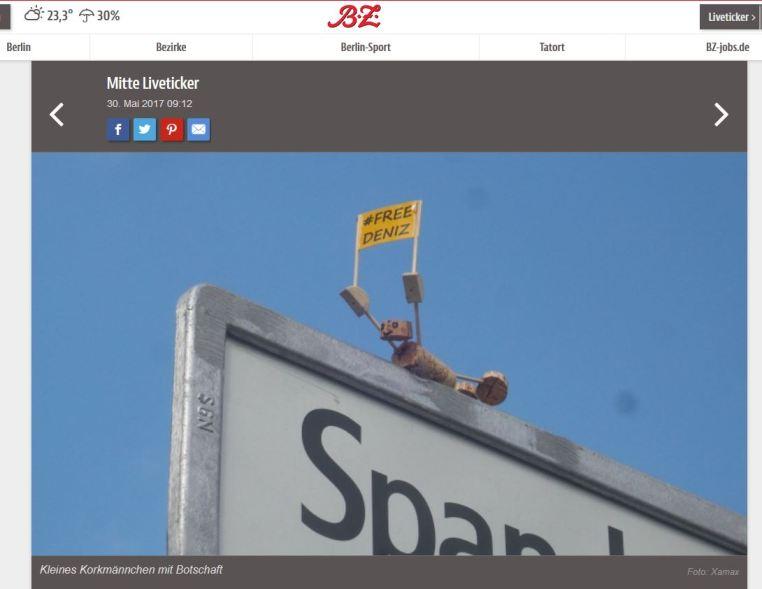 http://www.bz-berlin.de/liveticker/kleine-aber-wichtige-strassenschild-botschaft