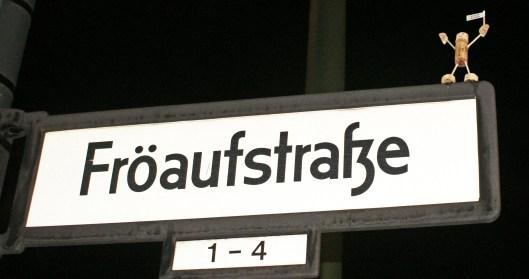 Alte Wilde Korkmännchen 001
