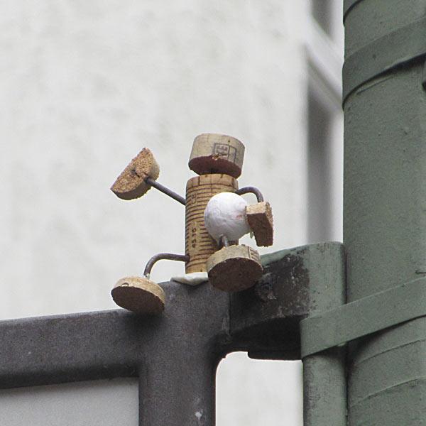 092 Lefèvrestraße