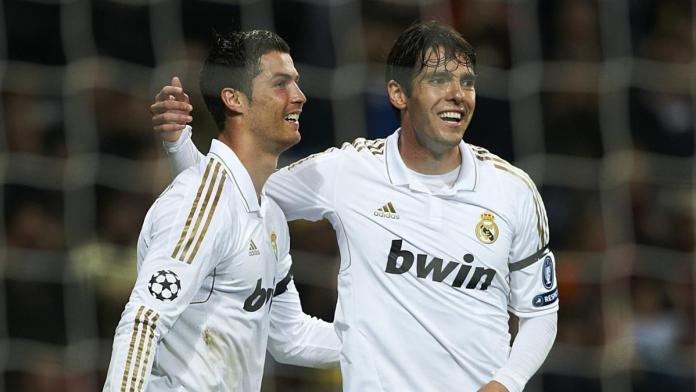 Elvir Baljić među najvećim promašajima Real Madrida