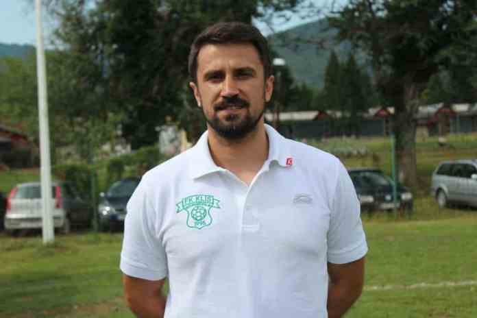 FK Klis u polufinalu Kupa BiH