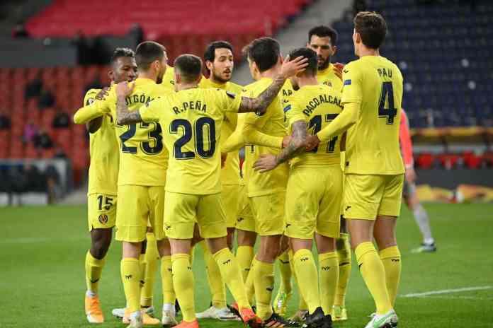 Trening za United, izazov za Ajax, Arsenalov imperativ u Pragu