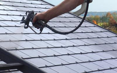 KORNOG-couverture-couvreur-zingueur-entretien-réparation-toit-pose VELUX-quimper-plomelin-finistere-sud