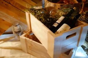 Купить недорого тел.(093)558-60-74 деревянный ящик для игрушек. Киев, Харьков, Одесса, Львов