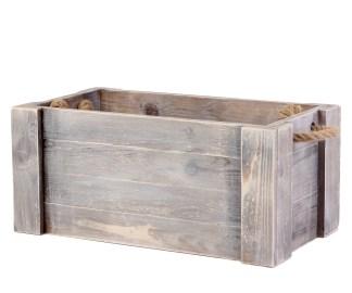 Ящик деревянный Ливерпуль