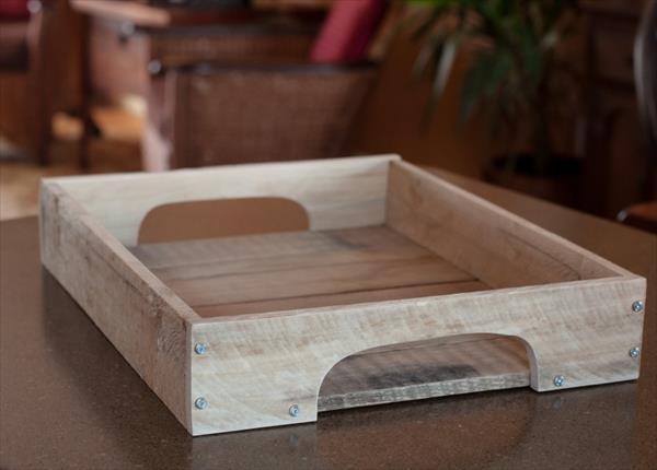 pallet-tray-2