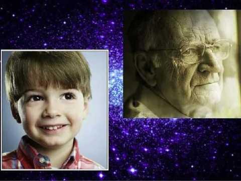 Прошлые Жизни Детей: Невероятные Истории.