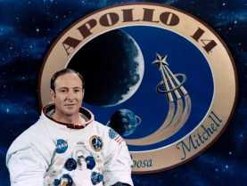 Эдгар Митчелл: Топ-10 о скрытых пришельцах и НЛО