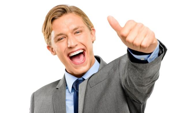 Happy-Thumbs-Up-Guy