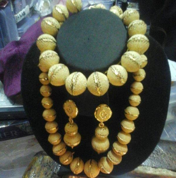 bijoux-2-gramme-inde.jpg