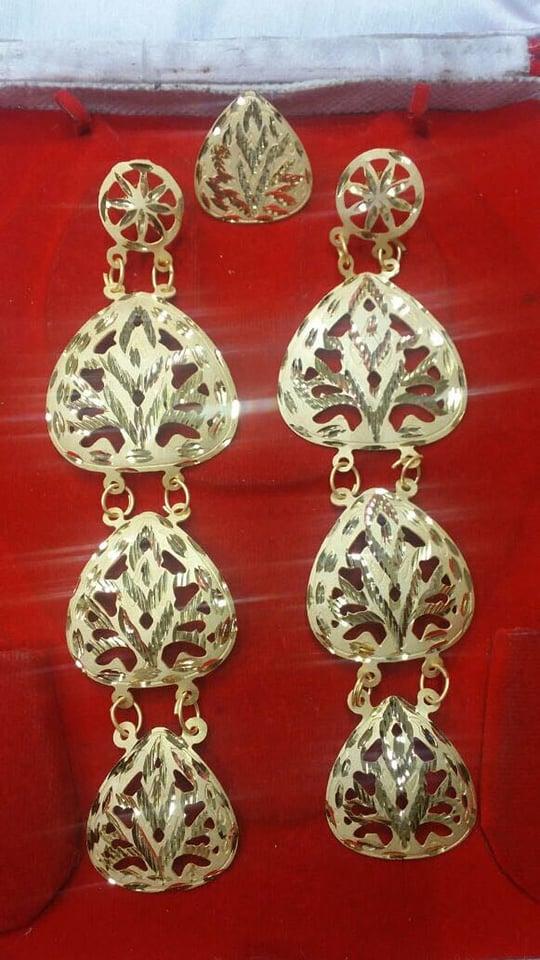 bijoux-boucle-doreille-2.jpg