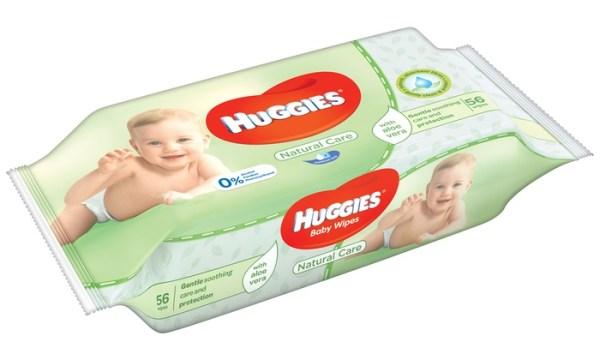 lingettes-huggies.jpg