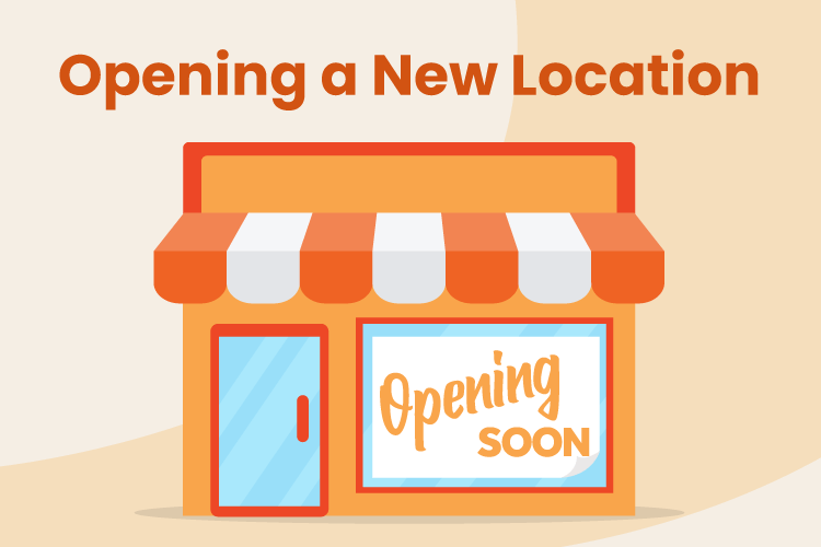 How to Open a Second Business Location: 7 Items to Consider